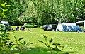 Camping Winkelbachtal - panoramio.jpg