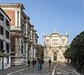 Campo San Rocco (Venice).jpg