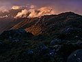 Campos de altitude, Itatiaia parte alta.jpg