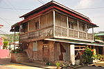 Camposagrado Ancestral House.JPG