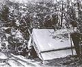 Campsite on Stairway Portage (5187425329).jpg