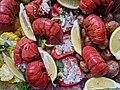 Canadian Lobster.jpg
