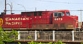 Canadian Pacfic 9679 (8027845861).jpg