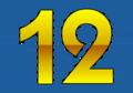 Canal 12 El Salvador 1984 (2).png