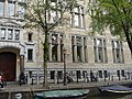 Canal Cruise, Amsterdam, Netherlands (264659136).jpg