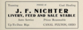 Canal Fulton Ohio livery stable 1915 advertisement.tiff
