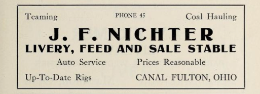 File:Canal Fulton Ohio livery stable 1915 advertisement.tiff