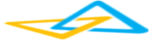 Canara Bank - Logo of Canara Bank