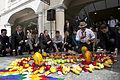 Cancillería celebra el inicio del Inti Raymi (7402445248).jpg