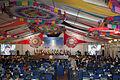 Canciller del Ecuador se reúne con el Presidente de la Asamblea General de la ONU (8961868605).jpg