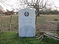 Caney TX Old Post Office Marker.jpg