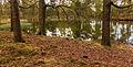 Cannenburger gat. Locatie, Kroondomein 03.jpg
