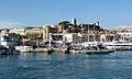 Cannes, Le Suquet, France.jpg