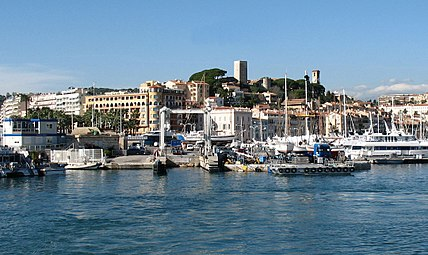 Cannes, Le Suquet, France.jpg