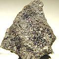Cannizzarite-Bismuthinite-23139.jpg