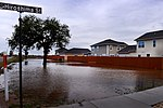 Cannon weathers severe Storm 150505-F-QP712-029.jpg