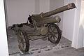 Cannone da 47 32 M35-IMG 1160.jpg