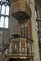 Canterbury Cathedral 008.jpg