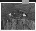 Cape Hinchinbrook, Alaska, Lightstation - NARA - 298198.tif