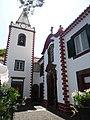 Capela de Nossa Senhora da Penha de França, Funchal, Madeira - DSC07033.jpg