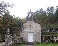 Capela do Carmen, Cando, Outes.jpg