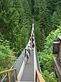 Capilano-Suspension-Bridge-8857.jpg