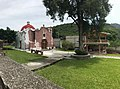 Capilla San Salvador 02.jpg