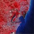 Capitais do Brasil - Capital Cities of Brazil - Vitória-ES (36288538856).jpg