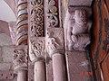 Capitelli Sainte Foy Selestat - panoramio.jpg
