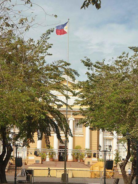 File:Capitol - Lingayen, Pangasinan.jpg - Wikimedia Commons: https://commons.wikimedia.org/wiki/file:capitol_-_lingayen...