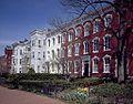 Capitol Hill neighborhood, Washington, D.C. 14024v.jpg