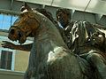 Capitolio Marco Aurelio. 02.jpg