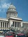 Capitolio de La Habana 02.jpg