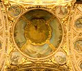 Cappella dell'Eucarestia 7.jpg