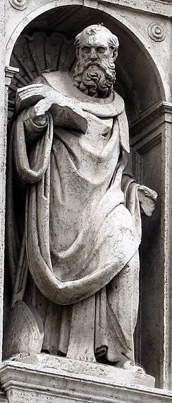 Cappella paolina, ext., stefano maderno, s. epafra 2.jpg
