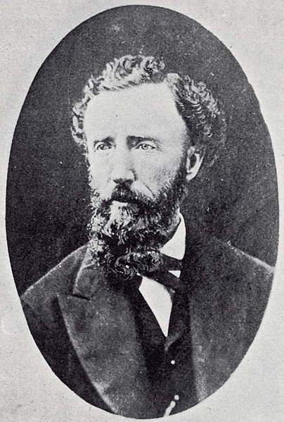File:Captain George Flavel portrait.jpg