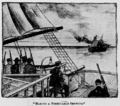 Capture of the Blockade Runner Emma, 1863.png
