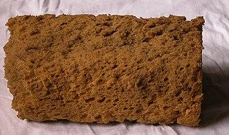 https://upload.wikimedia.org/wikipedia/commons/thumb/9/99/Car_sponge.jpg/330px-Car_sponge.jpg