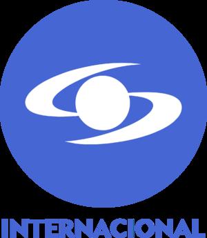 Caracol TV Internacional - Image: Caracol Internacional 2017