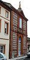Carbonne rue Abbal maison brique et galets.jpg