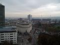 Cardiff1.jpg