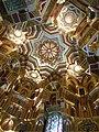 Cardiff Castle Arab Room 03.jpg