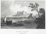 Carew Castle. General View.jpeg