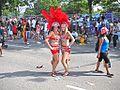 Caribana parade 2009 (3786695666).jpg