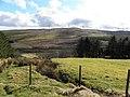Cark Townland - geograph.org.uk - 1771391.jpg