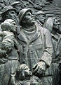 Carl Eldh Branting Monument Detail.jpg