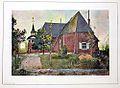 Carl Larsson - Ett hem 5 - 1899.jpg