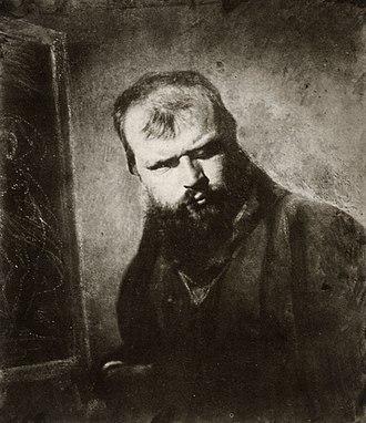 Carl Rahl - Carl Rahl c. 1850