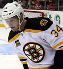 Carl Soderberg - Boston Bruins.jpg