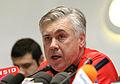 Carlo Ancelotti 2012-01-02 (3).jpg